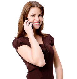 Sex Phone Actress 77